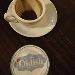 Foto de Oldish