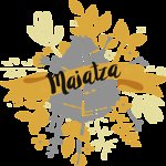 Photo of Maiatza