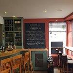 Photo de Cafe Bar 26