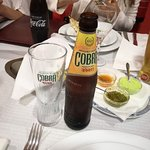 ภาพถ่ายของ Indian Punjabi Restaurante