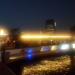 Bateux Dubai Foto