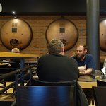 Bilde fra Starobrno Brewery