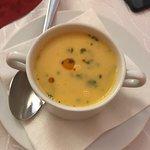 Bilde fra Shalimar Indisches Restaurant