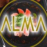 Bilde fra Alma