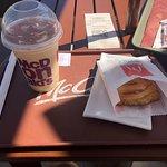 Fotografia de McDonald's