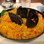 Photo of Bigfish Seafood Bistro