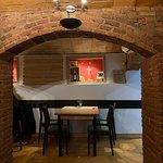 Foto de Pizzeria Bar Ottantotto