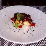 Imagen de Bouquet Taperia Restaurante