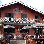 O Restaurante Capivari está em funcionamento a 37 anos , levando uma gastronomia farta, saborosa e original para nossos clientes ❤❤❤