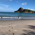 Playa Redonda