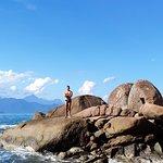 Felix Beach – fénykép