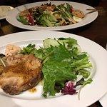 Fotografia de Roast Chicken House Marunouchi ten