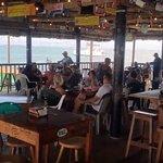 Photo de Palapa Bar and Grill