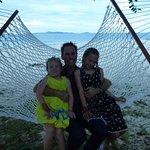 Treasure Island Resort Photo