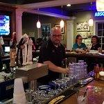 תמונה מAdventures Pub & Spirits