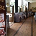 Restauracja Belwederska