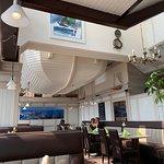 Restaurant Schiffergilde Foto