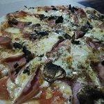 Zdjęcie Pizza Papi