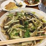 渝苑川菜餐厅照片
