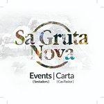 Photo of Sa Gruta Nova