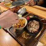 صورة فوتوغرافية لـ New York Burger San Germán