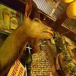 Bilde fra Joe's Beerhouse