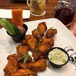 Guy Fieri's American Kitchen Bar Cancun