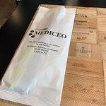 Photo de Caffè Mediceo