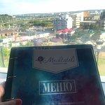 Foto de Mechtateli