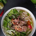Фо Тай Лан - новая легенда Вьетнама