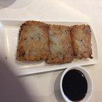 ภาพถ่ายของ ห้องอาหารจีน อีสท์โอเชี่ยน
