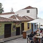 Foto de Bar La Duquesa