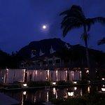 The St. Regis Mauritius Resort Photo