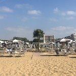 Savoy Beach Hotel Foto