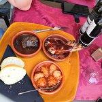 Photo of Restaurante La Nina