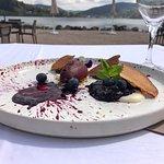 Bilde fra Lido Table Bistronomique