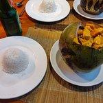 Bilde fra Good Morning Vietnam Restaurant
