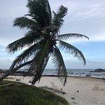 Photo of Beso Tulum Beach