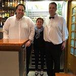 Fotografia de Restaurante D.Luîs