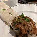 禦蓮齋素食餐廳照片
