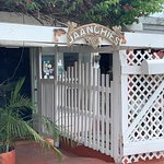 Jaanchies Restaurant afbeelding