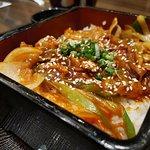 ภาพถ่ายของ Yayoi Japanese Restaurant