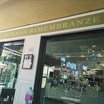 Photo of Gelateria La Romana Rimini Rimembranze