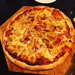 Фотография Pizza Taxi Phu Quoc