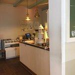 ภาพถ่ายของ Fischrestaurant Capitanshaus