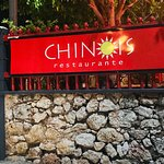 Foto de Chinois Restaurant by Susana