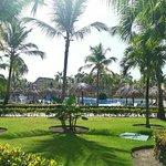 Fotografia de Bahia Principe Grand Punta Cana