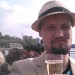 Шампанское на яхте