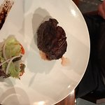 Ảnh về Nhà hàng B3 Steakhouse & Craft beer