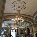 Foto de Gran Caffe Gambrinus
